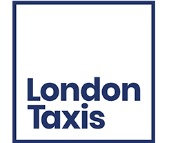Book a London Taxi with the Rydo app!